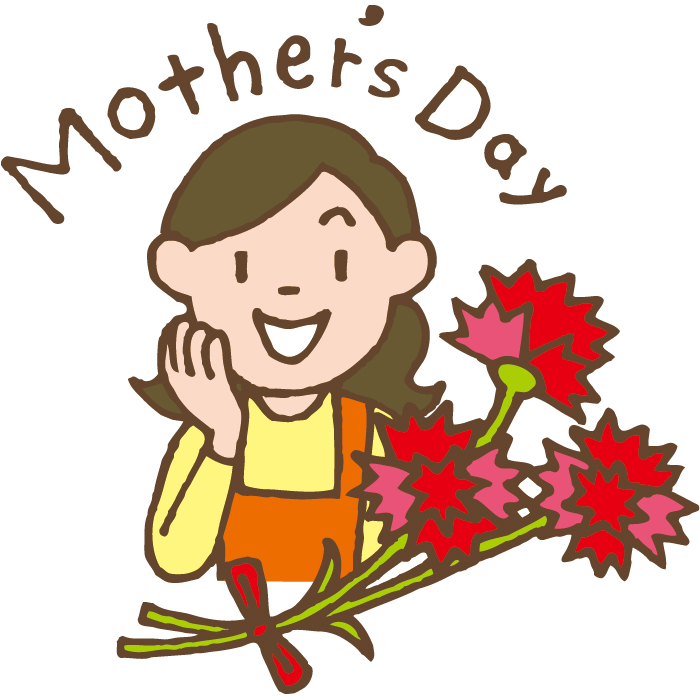 4c-mothersday