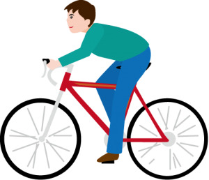 bicycle_a15