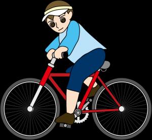 bike_a03