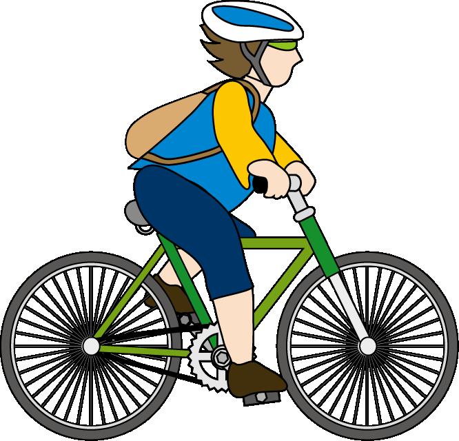 bike_a04